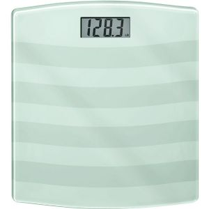 WW24W WEIGHT WATCHERS SCALE