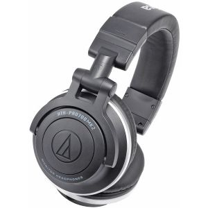 PROFESSIONAL MONITOR HEADPHONE