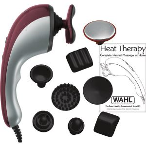 HEAT-THERAPY THERAPEUTIC