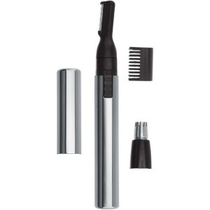 MICRO GROOMSMAN PERS TRIMMER