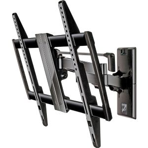 CANTILEVER TV WALL MOUNT