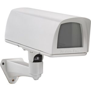 IP CAM OUTDOOR ENCLOSURE INDUS