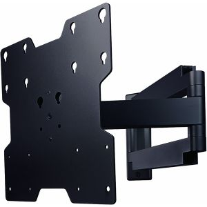 ARTICULATING LCD WALL ARM FOR