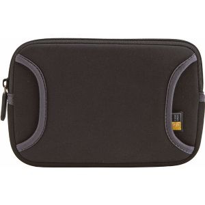 7 TABLET SLEEVE