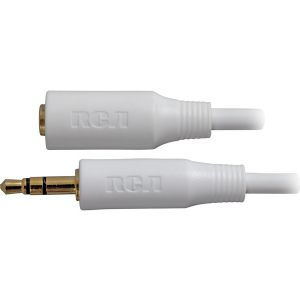 3.5MM EXTENSION CABLE