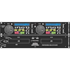 19IN RACK MOUNT PROFESSIONAL