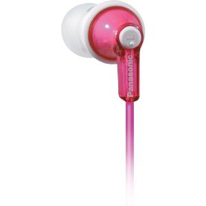 ERGO FIT INNER EAR HEADPHONE