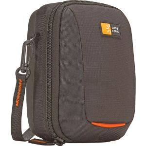 COMPACT SYSTEMS CAMERA CASE