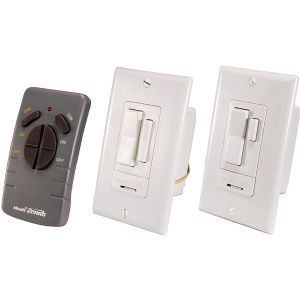 3-WAY SWITCH SET WIRELESS