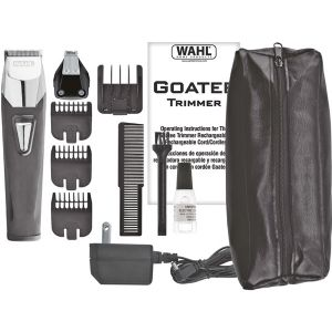 GOATEE TRIMMER