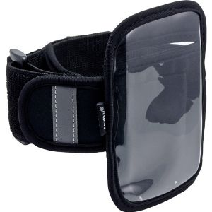 SPORTS ARMBAND FOR IPHONE 5