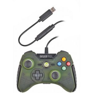 X360 FPS PRO GAMEPAD WIRED