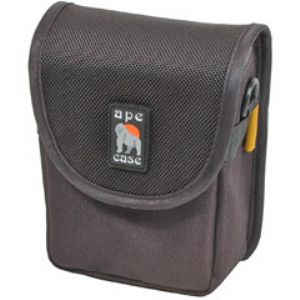APE CASE  AC150 CAMERA CASE