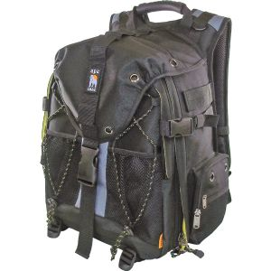 APE CASE  PRO BACKPACK MEDIUM