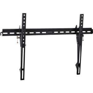 TILT WALL MOUNT 37IN/63IN FIXED