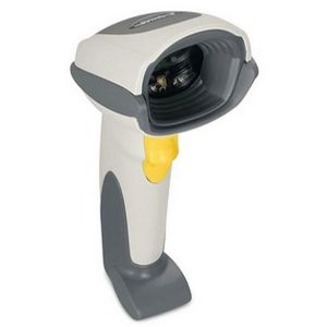 DS6707 SCANNER ONLY/USB/RS232