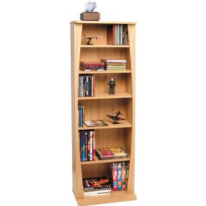 CANOE MM WOOD CABINET MAPLE