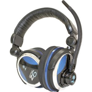 EAR FORCE Z6A GAMING HEADSET