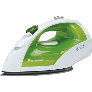 PANASONIC IRON STEAM W/