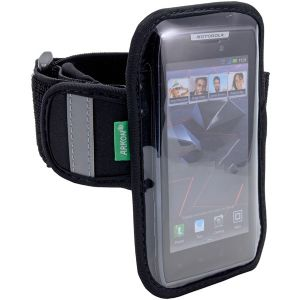 ARMBAND FOR LARGE SMARTPHONES