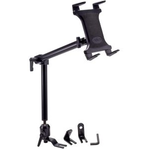 HEAVY DUTY TABLET SEAT MOUNT