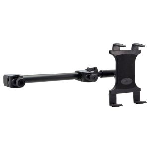 UNIV IPAD TABLET HEADREST MOUNT