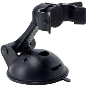 STICKY SUCTION PHONE MOUNT