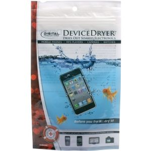 DEVICEDRYER DEHUMIDIFER FOR