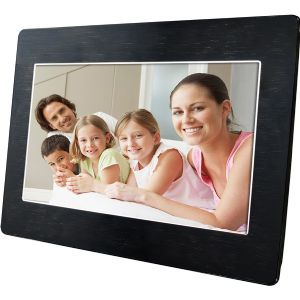 10.2 DIGITAL PHOTO FRAME