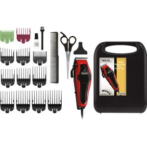 CLIP N TRIM 20 PIECE CLIPPER/