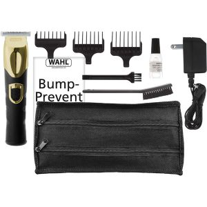 BUMP-CONTROL RECHARGEABLE
