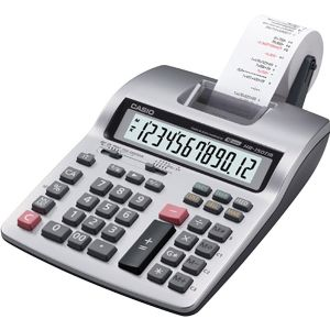 CASIO PRINTING CALCULATOR