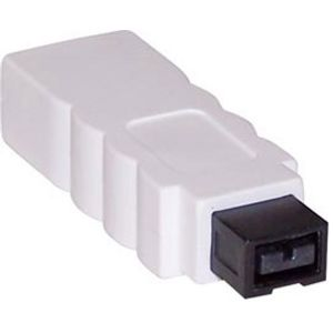 FIREWIRE 800 ADAPTER 9PIN TO