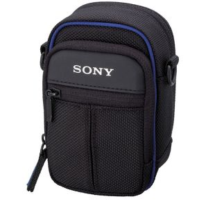 SOFT CARRYING CASE FOR