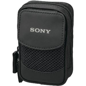 SOFT CARRY CASE TEXTILE F/T W N