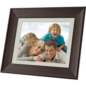 10.4 (4:3) DIGITAL PHOTO FRAME