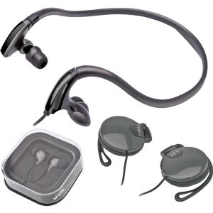 3-IN-1 COMBO EARPHONES