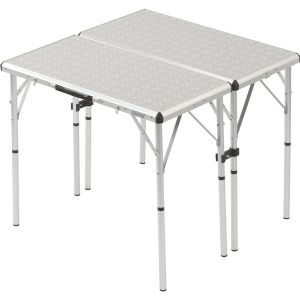 PACKAWAY COLL. 4-IN-1 TABLE SET