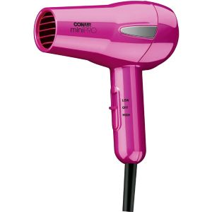 MINIPRO TOURMALINE STYLER