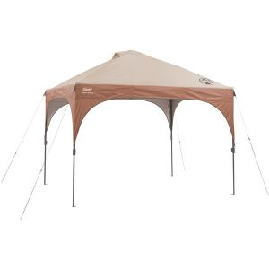10X10 INSTANT CANOPY WITH LED
