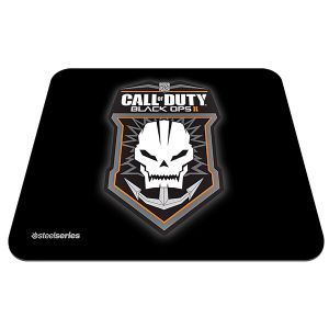 STEELSERIES QCK CALL OF DUTY