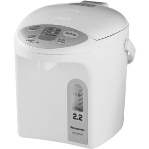 PANASONIC THERMAL POT 2.3QT