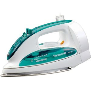 PANASONIC IRON STEAM W/ SSTL