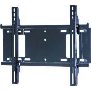 FLAT WALL MOUNT FOR 23IN-46IN