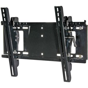 TILT WALL MOUNT FOR 23IN-46IN