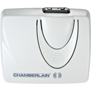 CHAMBERLAIN REMOTE LIGHT