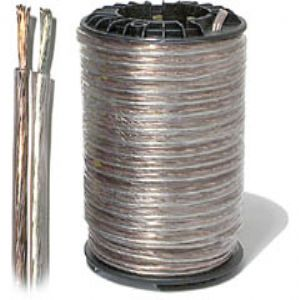 50304-C-H STEREN 18 AWG 100FT