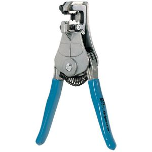 IDEAL WIRE STRIPPER FOR