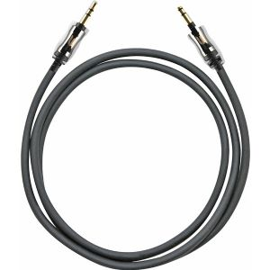 SCOSCHE 3.5PLUG CABLE