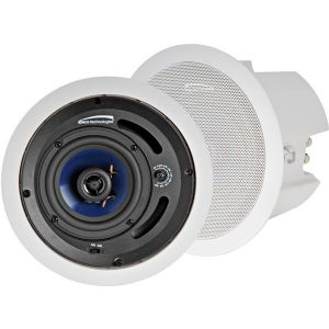SPECO TECH 6IN IN-CEILIN